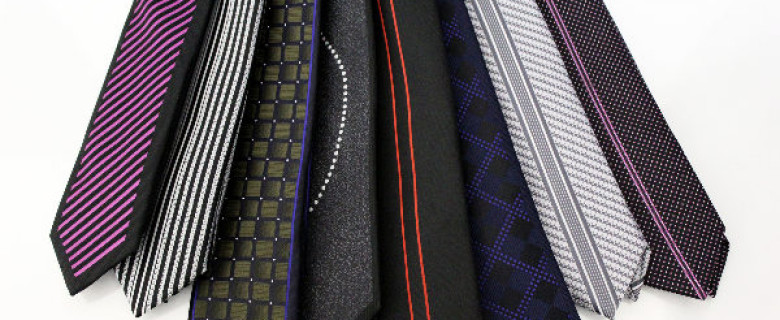 Cravatte Giovani