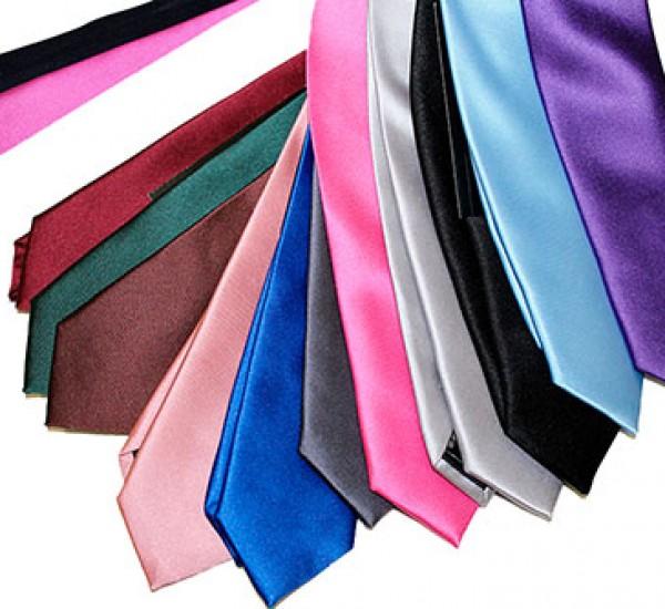 Cravatte Classiche